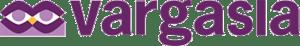 Vargasia - Especialistas en comercio electrónico