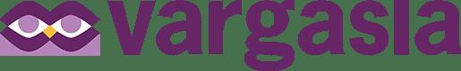 Logo de Vargasia Expertos en Comercio Electrónico